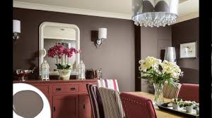 Dining Room Paint Colors Provisionsdiningcom - Dining room paint color ideas