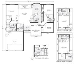 rambler floor plans rambler floor plans u2013 psion homes floor plans