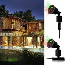 Christmas Light Projectors by Online Buy Wholesale Laser Christmas Lights From China Laser