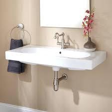 luxury bathroom fixtures u2013 luannoe me