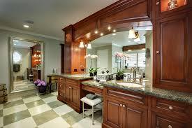 No Door Kitchen Cabinets Walk In Shower Ideas No Door Bathroom Traditional With Cabinet