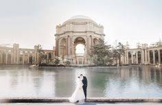 san francisco wedding photographer san francisco pre wedding photographer diamanta ega
