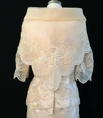 476 best filipiniana dress images on pinterest barong tagalog