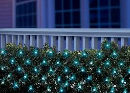 accessories outdoor garden lights large colored