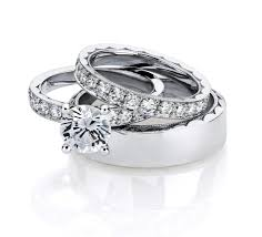 Kmart Wedding Rings by Free Diamond Rings Kmart Diamond Engagement Rings Kmart Diamond