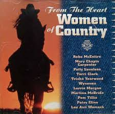 various from the of country cd at discogs
