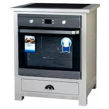 meuble cuisine four plaque meuble cuisine plaque et four meuble cuisine plaque cuisson meuble
