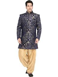fashion tips u0026 ideas about wearing for indian guys