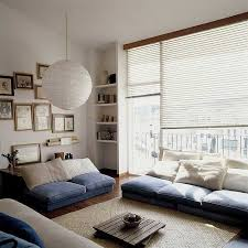 Living Room Seating Arrangement by Living Room Love The Idea Of Creating A Comfy Floor Seating And