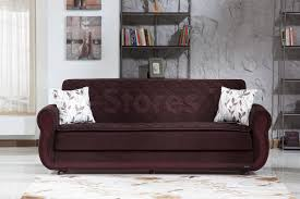 Istikbal Living Room Sets Argos Sofa Bed Colins Brown 687 70 Furniture Store Shipped