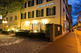hotel st josef updated 2017 prices u0026 reviews zurich