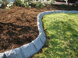 garden edging best idea garden