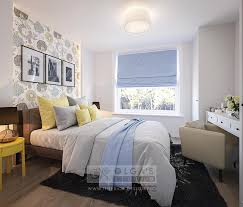 How To Design Small Bedroom Interior Design Small Bedrooms Interior Design