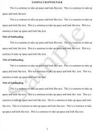 thesis writing history Writing the Thesis Statement Time Writing quot AP World History Writing the Thesis Statement and DBQ