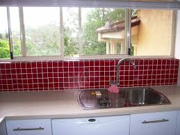 100 kitchen backsplash on budget kitchen best 25 kitchen