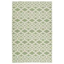 Yellow And White Outdoor Rug Reversible Outdoor Rugs Rugs The Home Depot
