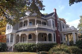 lovely icf texas 2 594f75f76286cf1569e04fb006d2b184 jpg house