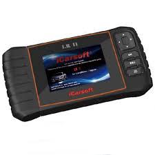 lexus 2 2 diesel fuel consumption obd diagnostic scan tool for toyota lexus and isuzu