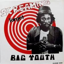 big photo albums big youth albums songs discography biography and listening