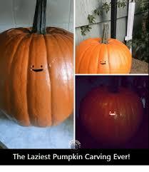 Meme Pumpkin Carving - 25 best memes about pumpkin carving pumpkin carving memes