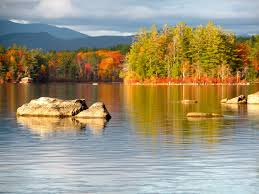New Hampshire lakes images Squam lake holderness nh lakes and rivers 1 pinterest jpg