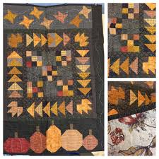 seasonal quilts small wallhangings product categories