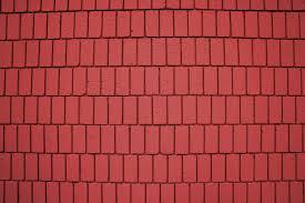Pink Brick Wall Brick Walls Pictures Free Photographs Photos Public Domain