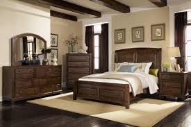 Michael Amini The Room Place S Michael Amini Bedroom Set For Aico Furniture
