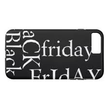 iphone black friday black friday iphone cases u0026 covers zazzle