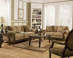 Furniture Set For Living Room by Living Room Perfect Ashley Furniture Living Room Sets Claude