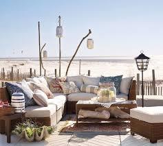 Modern Design Furniture Affordable by Vintage House Design Modern Furniture Outdoor Pool Affordable