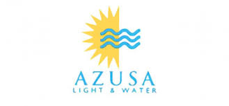 azusa light and water azusa energy providers of southern california