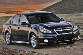 old subaru wagon used 2013 subaru legacy for sale pricing u0026 features edmunds