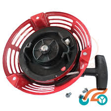 online buy wholesale honda generators from china honda generators