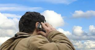 30 minutes per day exposure to mobile radiation for 10 years may