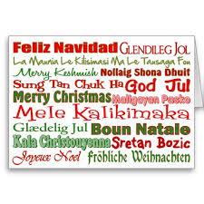 happy holidays archives cookshack