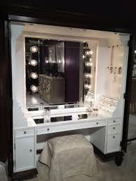 Makeup Vanity Light Incredible Ulta Makeup Mirror Light Makeup Vanity Diy Makeup