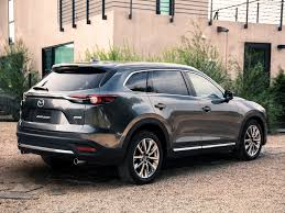 used lexus suv singapore 2nd generation mazda cx 9 2016 japanese talk mycarforum com