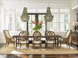 Tall Table And Chairs For Kitchen by Kitchen High Table And Chairs Farmhouse Kitchen Table Sets Small