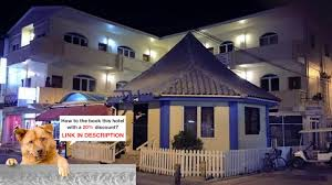 hotel ocean paradise san pedro belize new deals just added