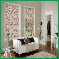 panel blind for room divider panel blind for room divider