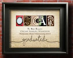 college graduate gift ideas graduation gift idea etsy