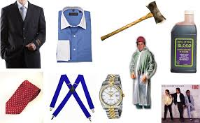 american psycho patrick bateman costume diy guides cosplay