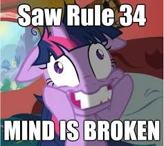 Meme Pony - fun true pony memes fimfiction