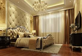 feature bedroom wall ideas bedroom feature wall ideas bedroom