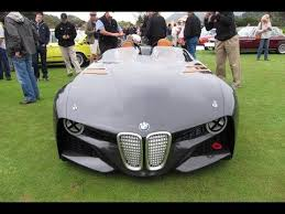 most popular bmw cars 35 best bmw concept cars images on bmw concept car