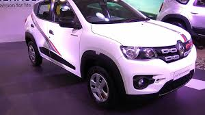renault kwid white colour impact of gst on renault kwid rxl 0 8 increase price u003d rs 7 911