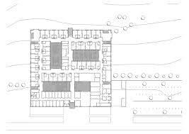 gallery of epilepsy residential care home atelier martel 22