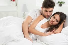 7 kode rahasia istri yang harus banget dipahami para suami apa saja