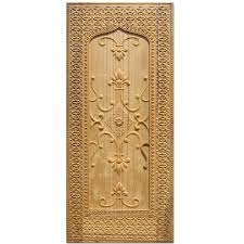 ideas about teak wood door carving designs free home designs